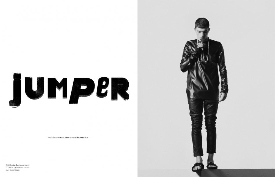 jumper-01
