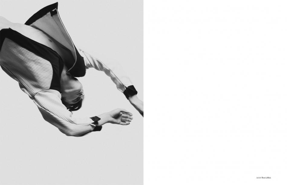 jumper-04