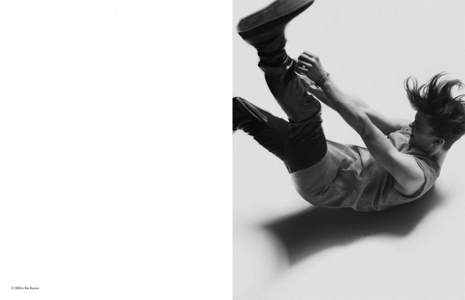 jumper-07