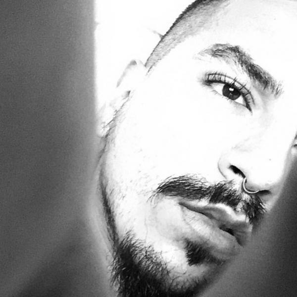 Emmanuel Sanchez-Monsalve, photographer