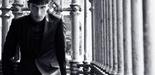 jacket, trousers & kilt Carlo Pignatelli