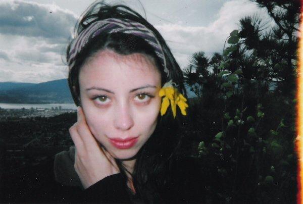 Jessie Craig, photographer