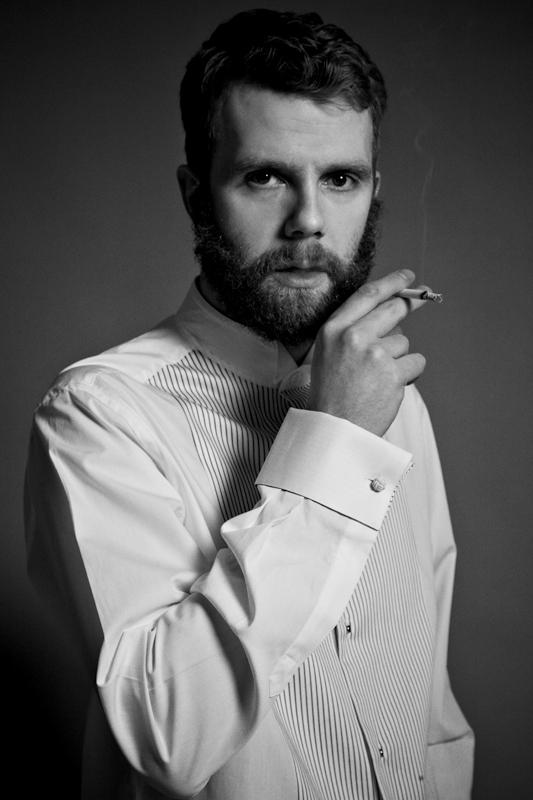 Knotan, photographer