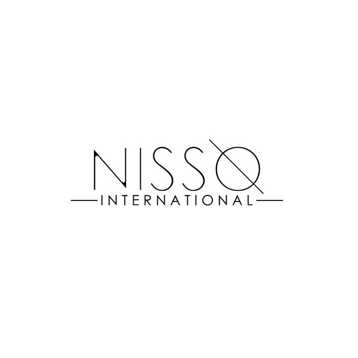 Nisso International, hair stylist