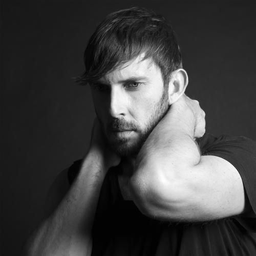 Ruben Tomas, photographer