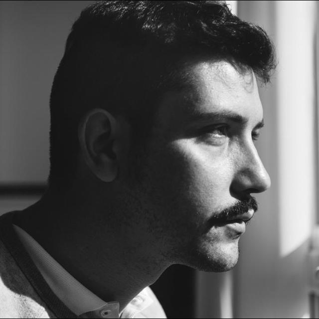 Slav Anastasov, makeup artist