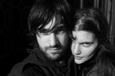 Andoni&Arantxa, photographers