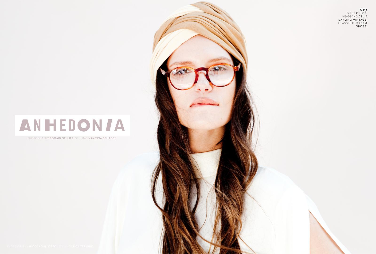anhedonia-01