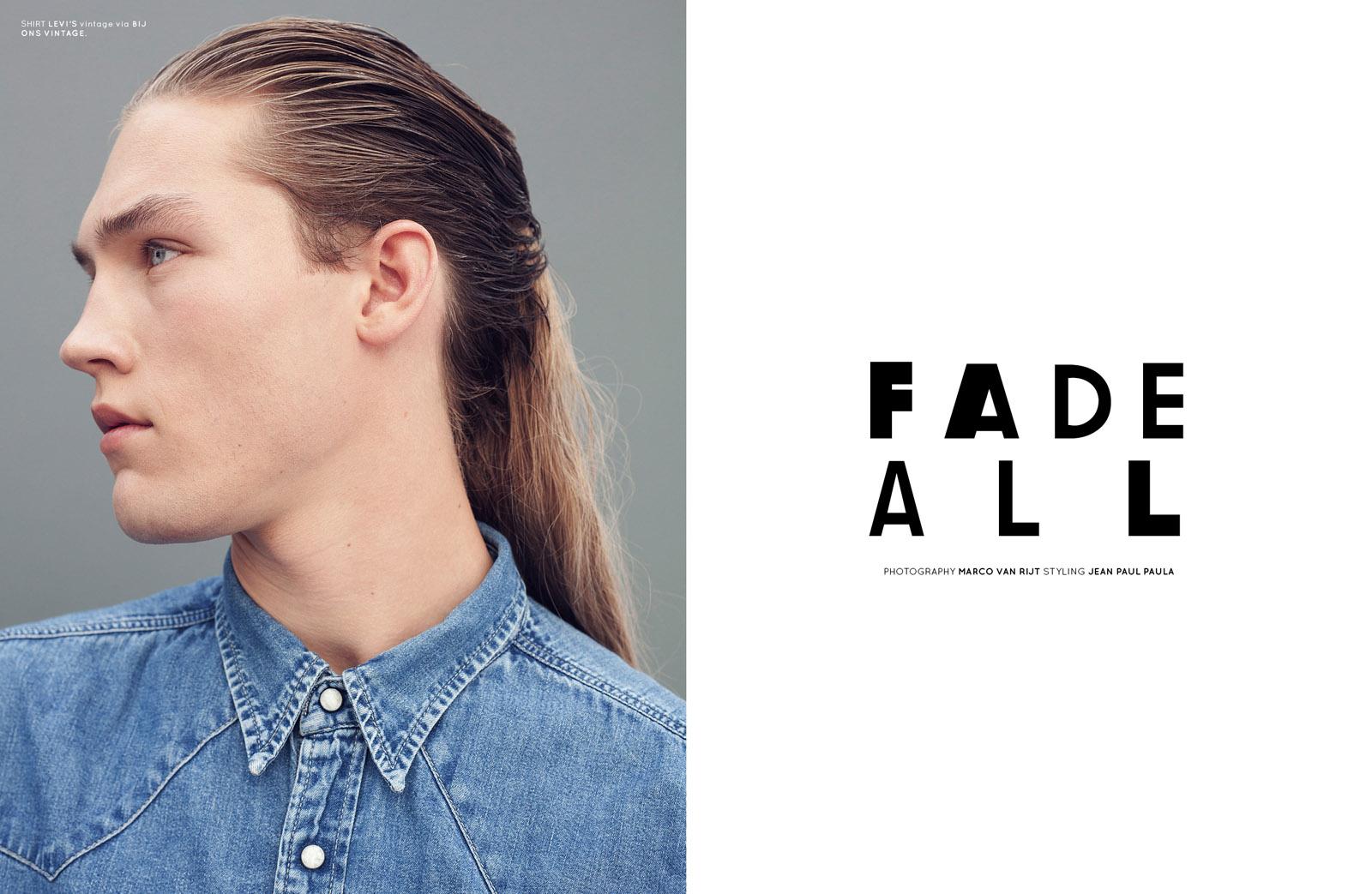 Fade All (1)