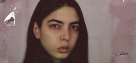 Agatha Louisette @ ReQuest