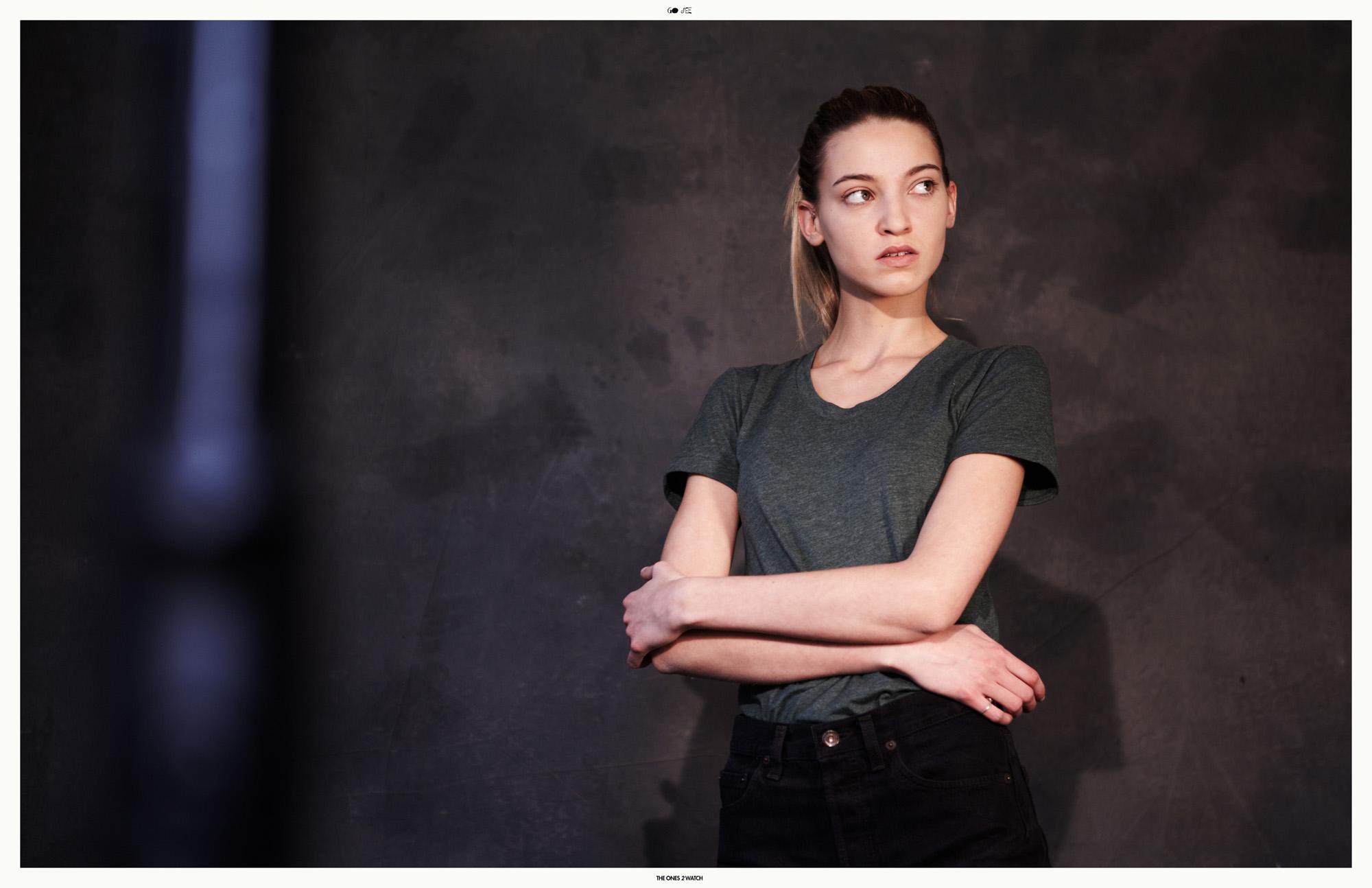 gosee-paris-estelle@marilyn-nilhoppenot2