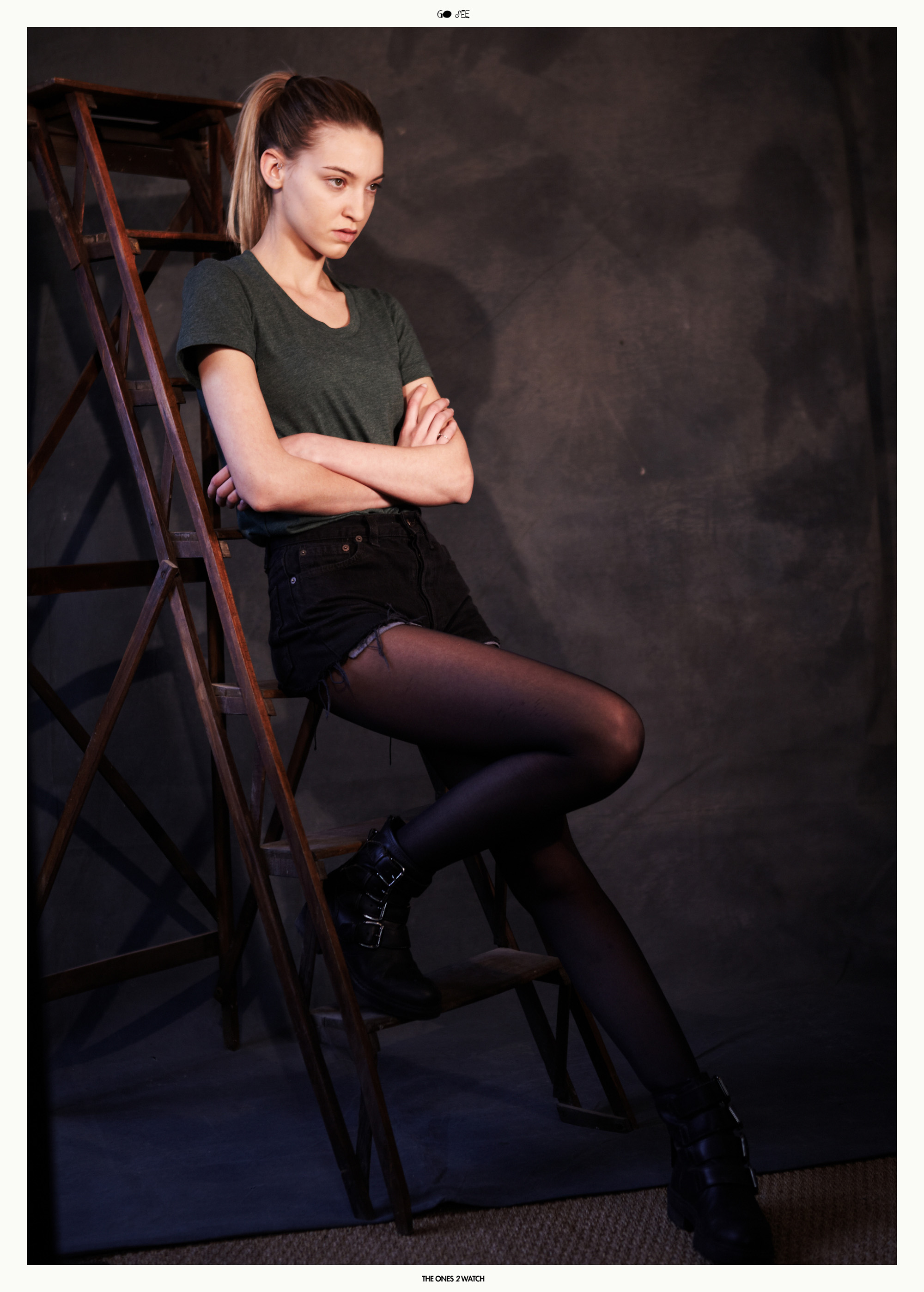 gosee-paris-estelle@marilyn-nilhoppenot3