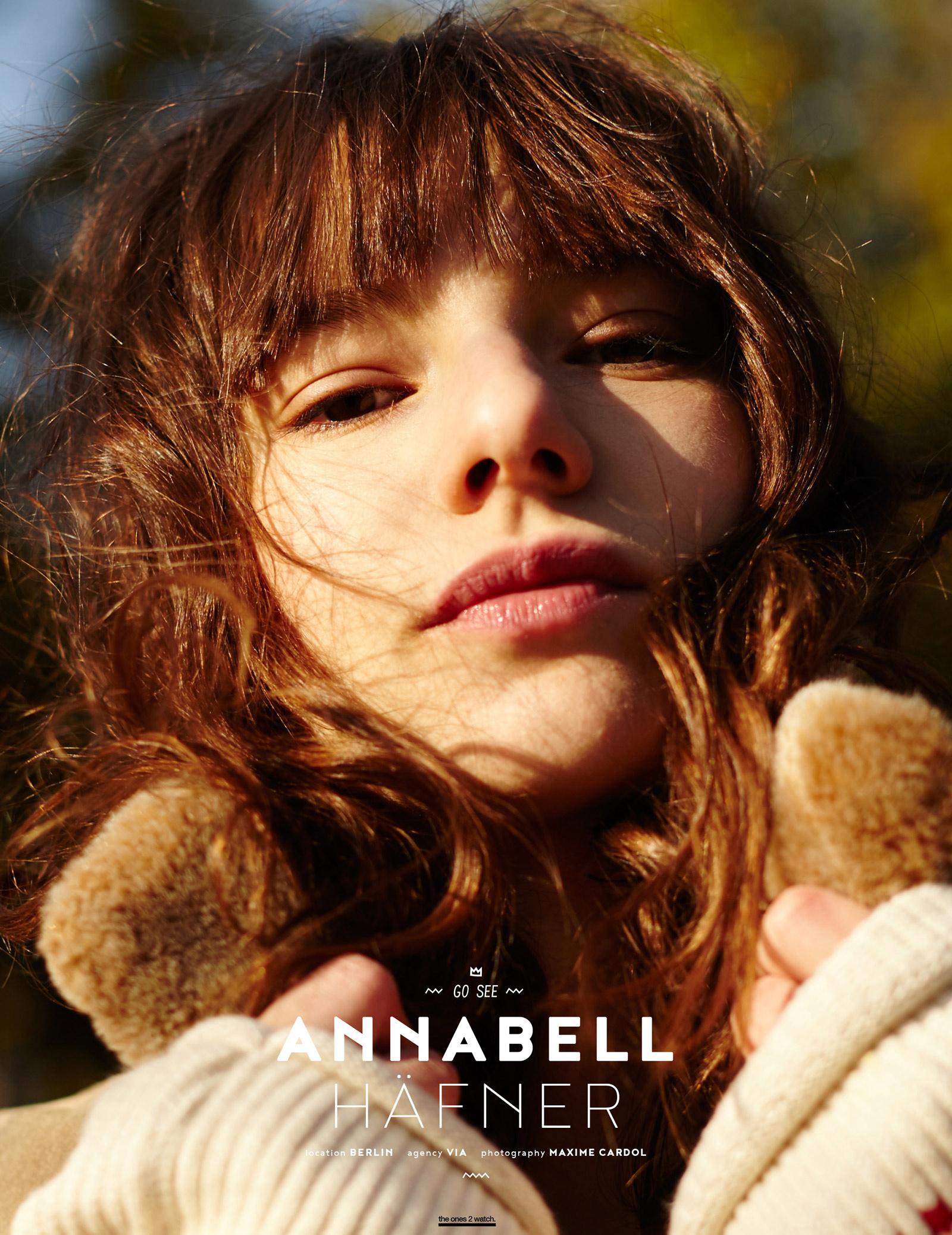 Duhks - Annabel Lyrics | MetroLyrics