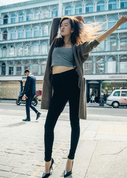 gosee_-_london_-_shujing@next_-_rachelrebibo4_thumb