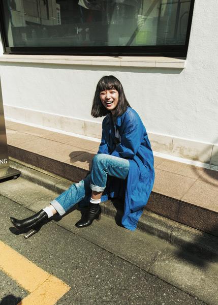 gosee_-_tokyo_-_jun@image_-_yujiwatanabe4_thumb
