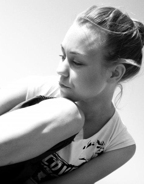 Heidi Marika Urpalainen, stylist