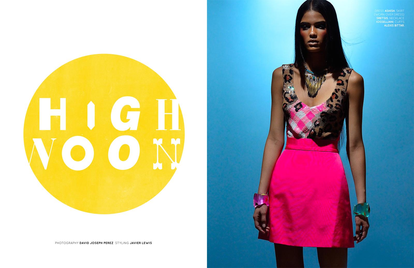 highnoon-01_0