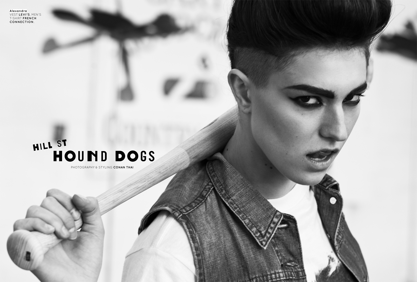hounddogs-01