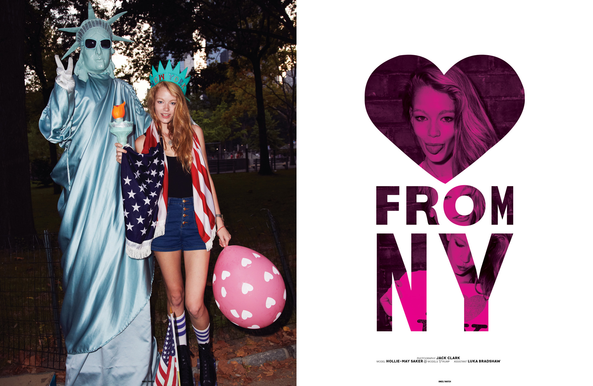 lovefromny