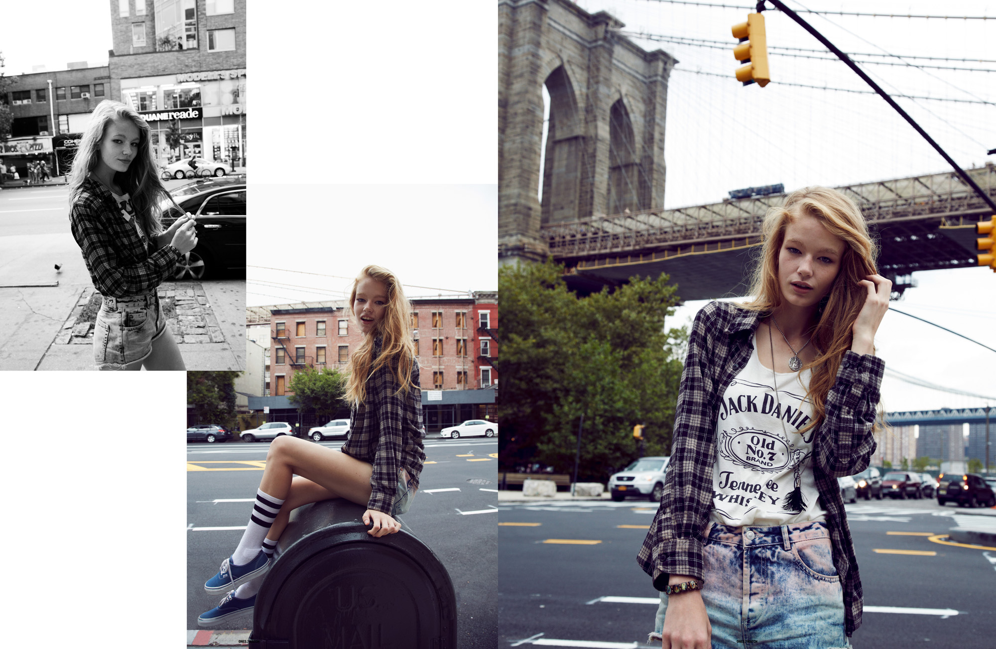 lovefromny2
