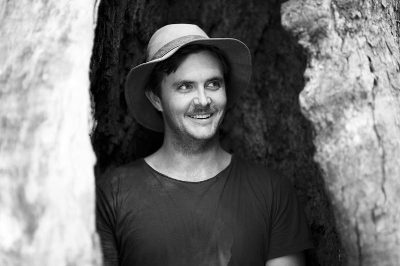 Nat Lanyon, photographer