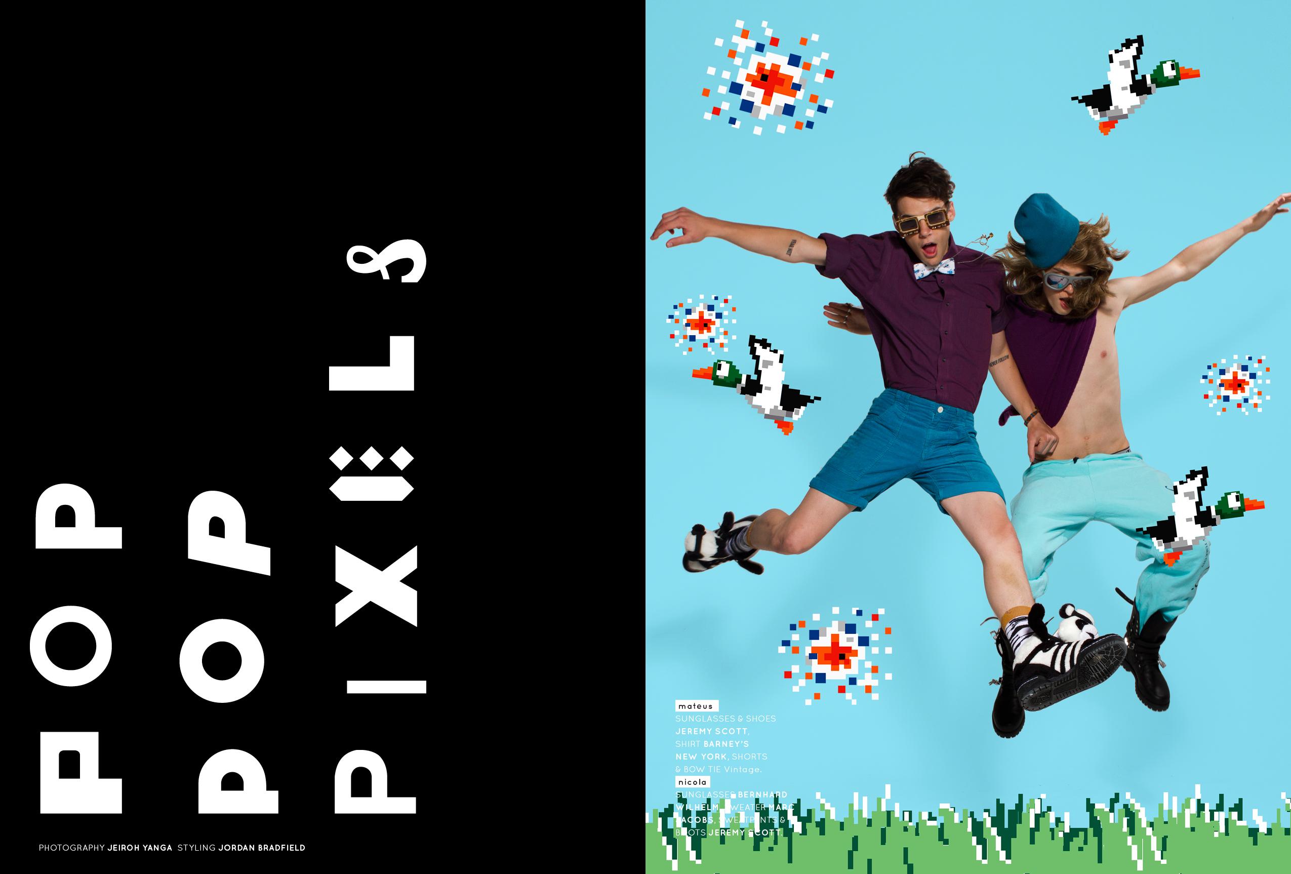 poppoppixels
