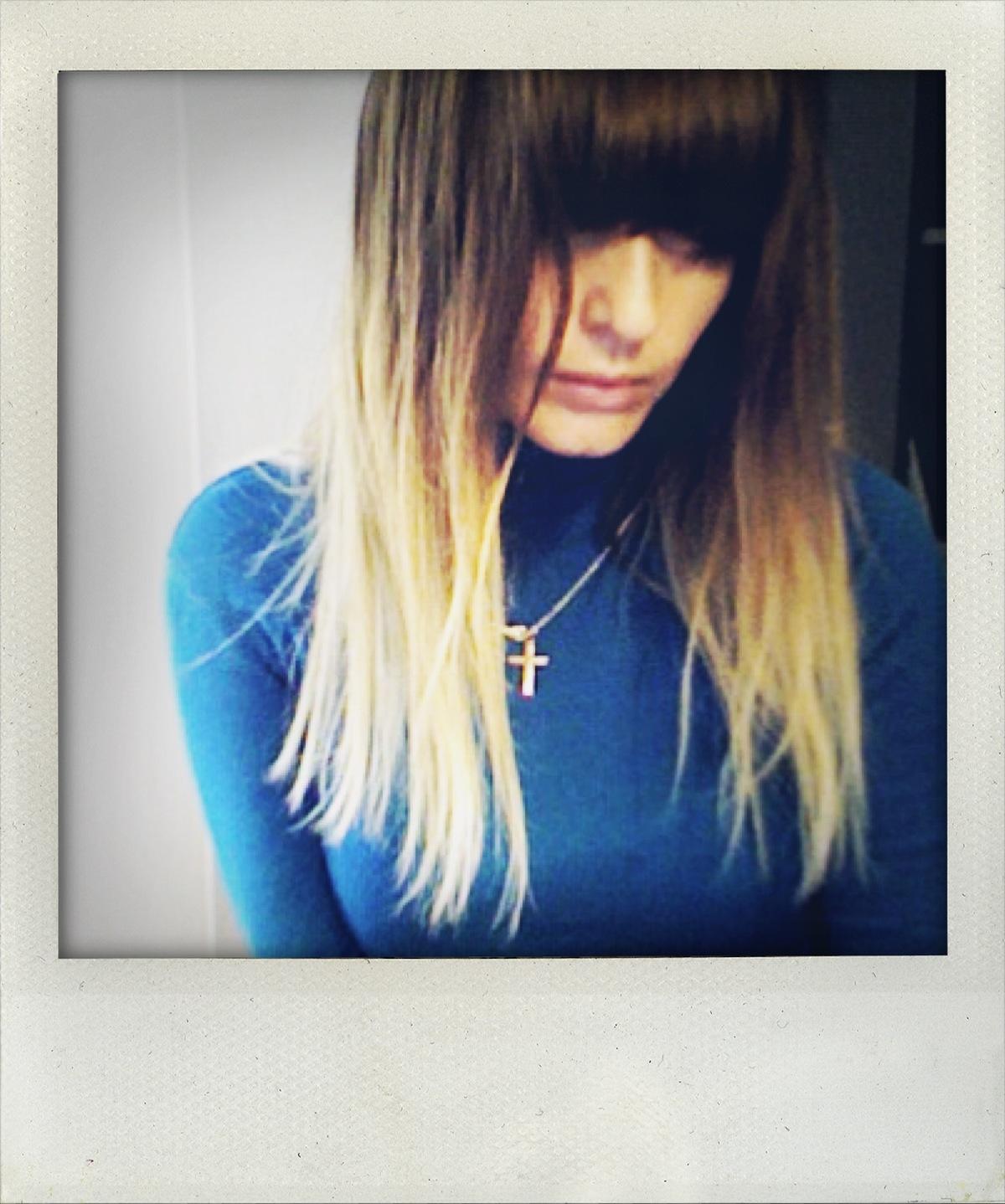 Rachel Bakewell, stylist