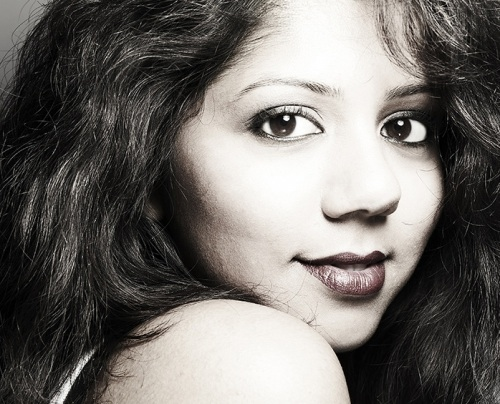 Sabrina Bangladesh, stylist