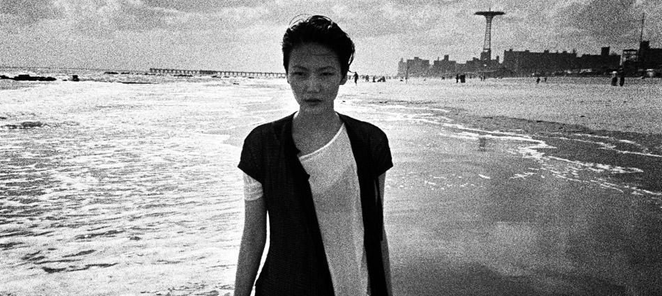 shore0