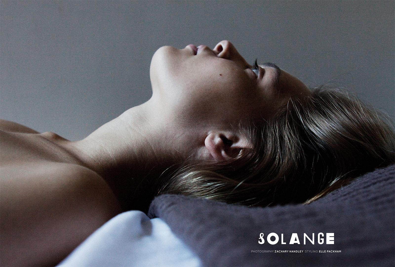 solange-01