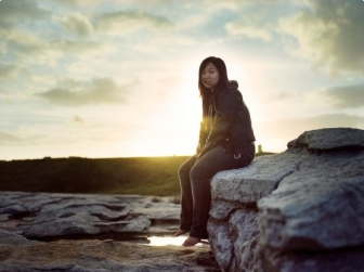 Amanda Lim, photographer
