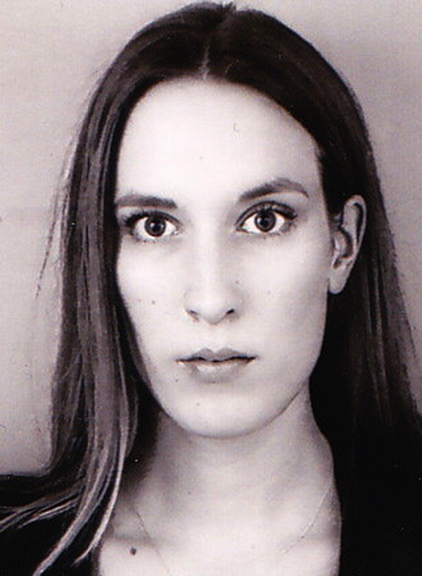 Michele Muhl, stylist