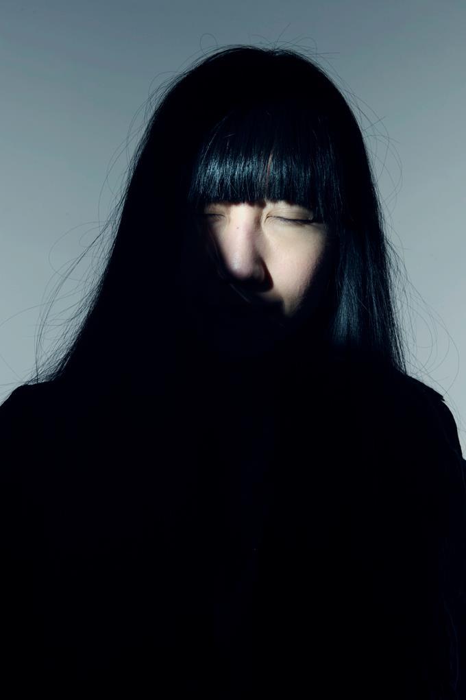 Jade Leung, stylist