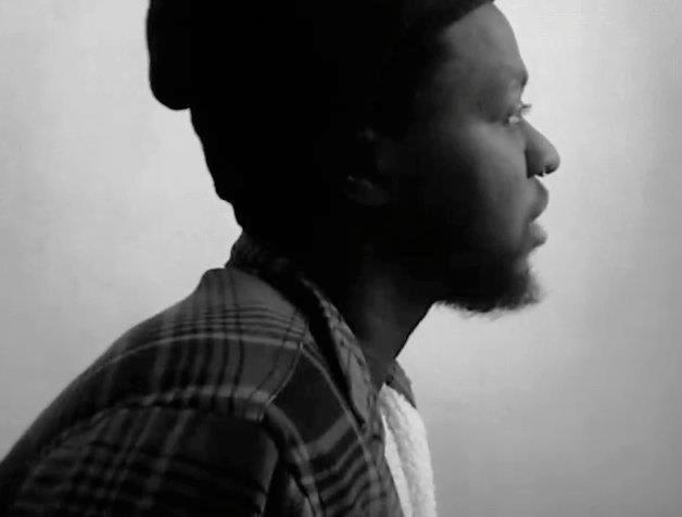 Delwin Kamara, photographer