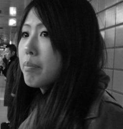Namiko Takemiya, makeup artist