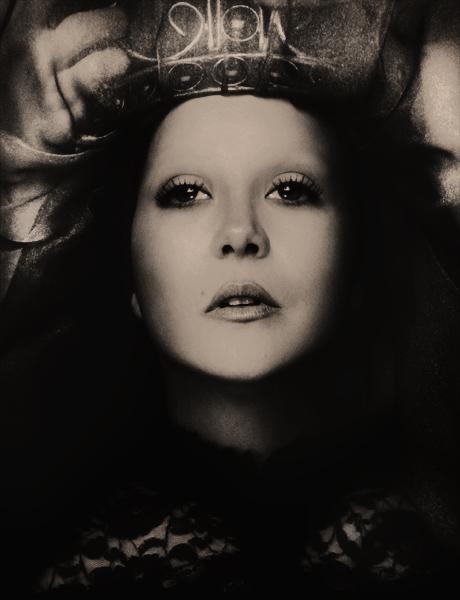 Virginia Le Fay, makeup artist