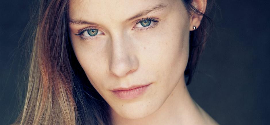Louise Greggory Elite Barcelona