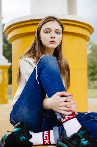 gosee_-_moscow_-_olesya@avant_-_sashasaharnaya4_thumb