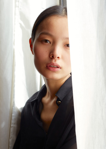gosee_-_ny_-_lingliu@elite_-_keiichironakajima8_thumb