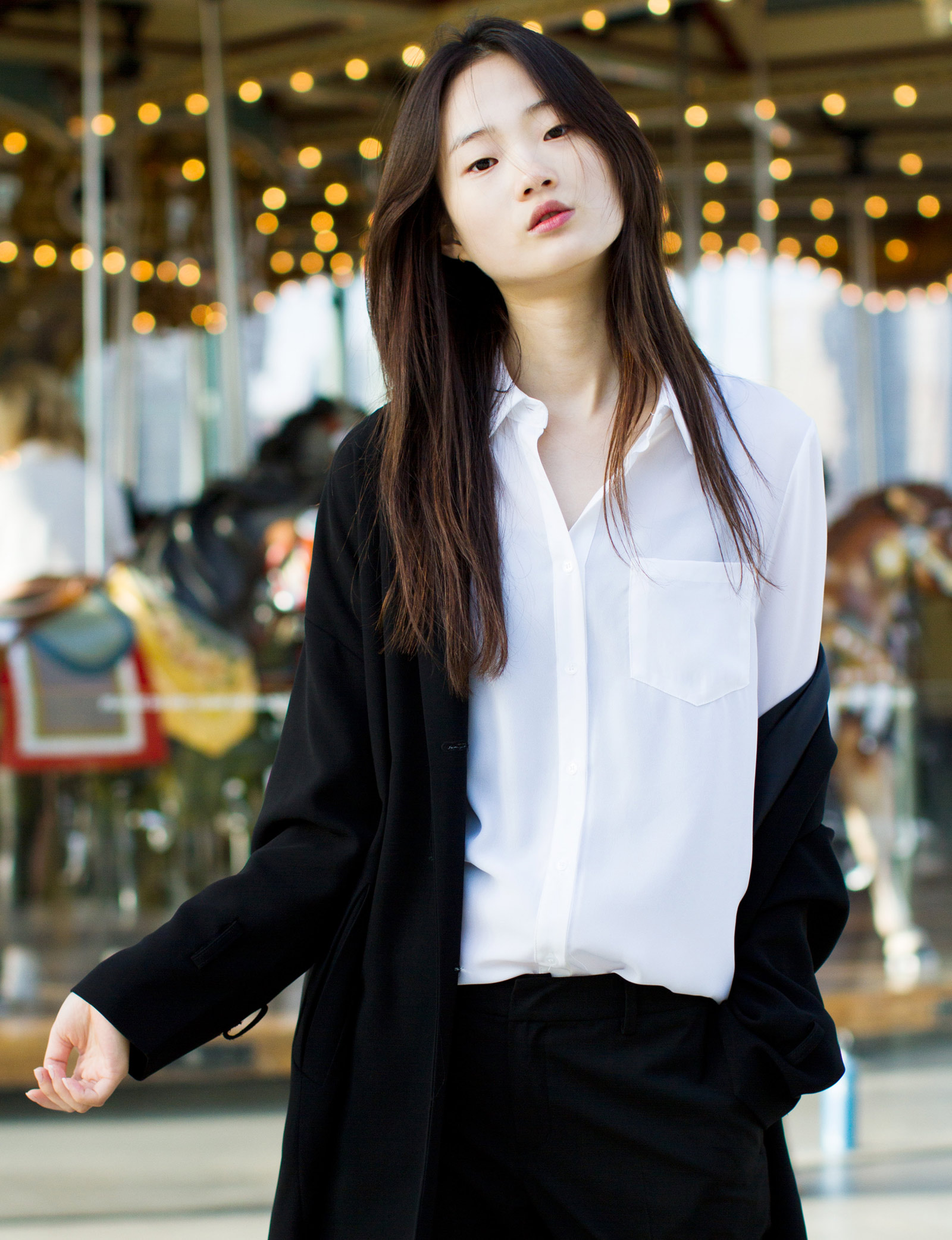 TheFappening Hyun Ji Shin nudes (89 photo), Topless, Hot, Twitter, legs 2020