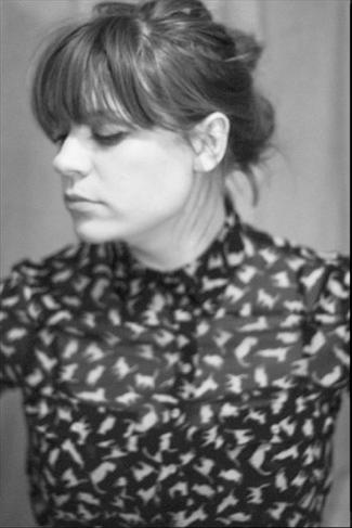 Magda Bryk, stylist