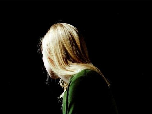 Saskia Wilson, photographer